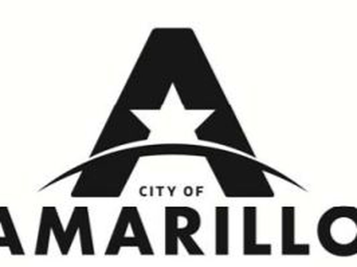 City of Amarillo announces schedule for week of Thanksgiving