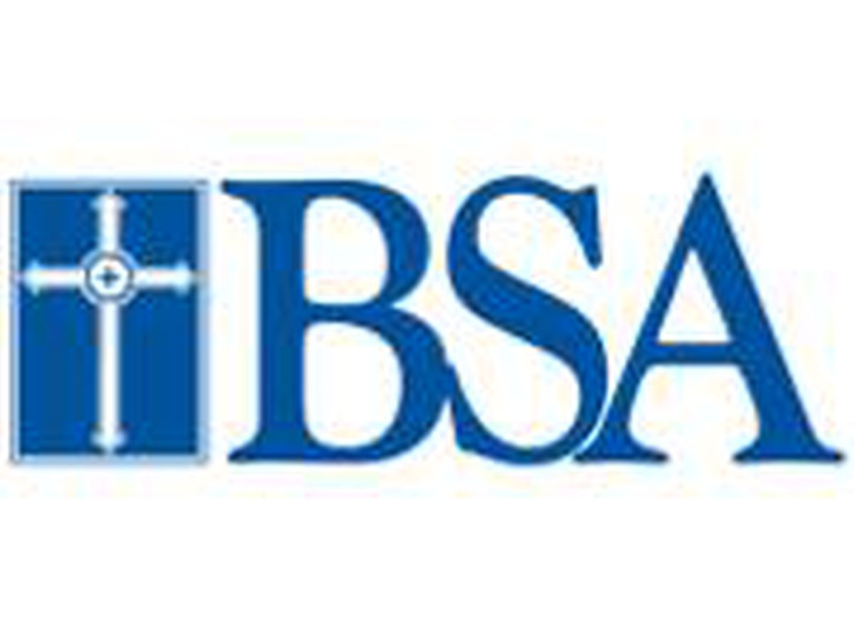 BSA Health System holding Semi-Annual Care Fair