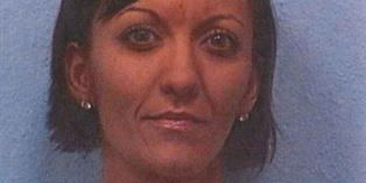 N.M. police ask for public's help finding missing adult