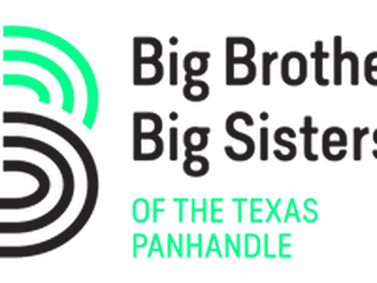 Pierce Bush to speak at Big Brothers Big Sisters luncheon
