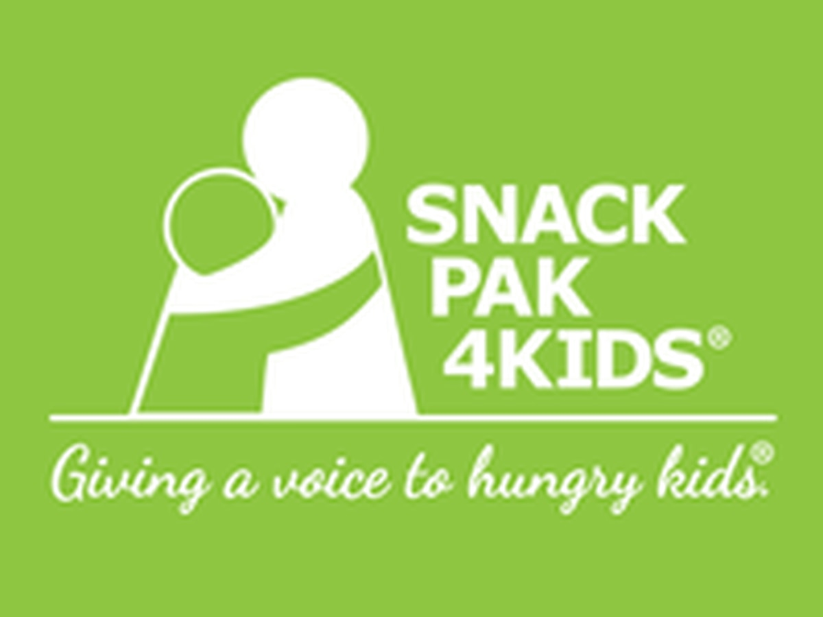 Amarillo area beef and dairy communities come together for Snack Pak 4 Kids
