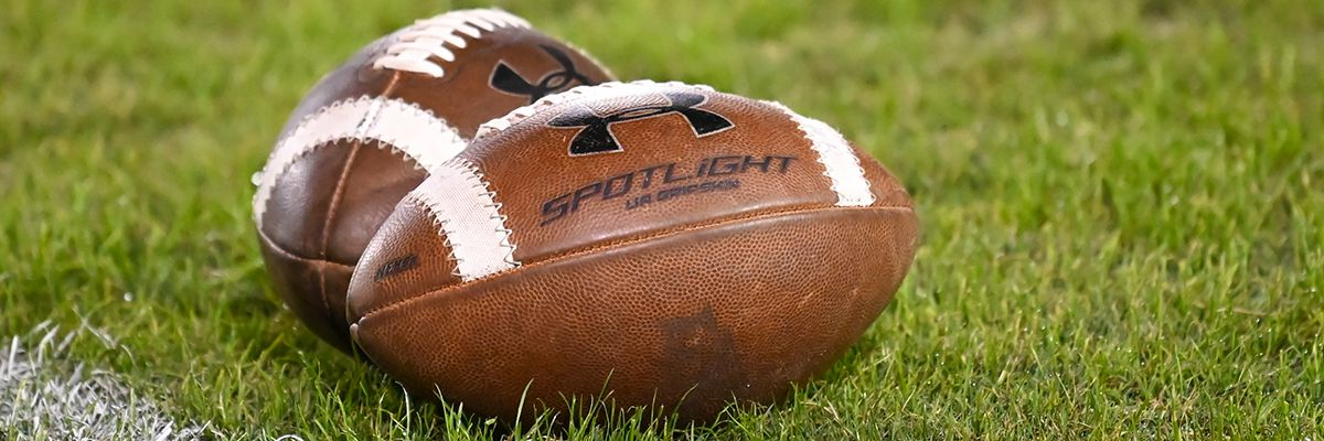Tascosa football game against Monterey cancelled
