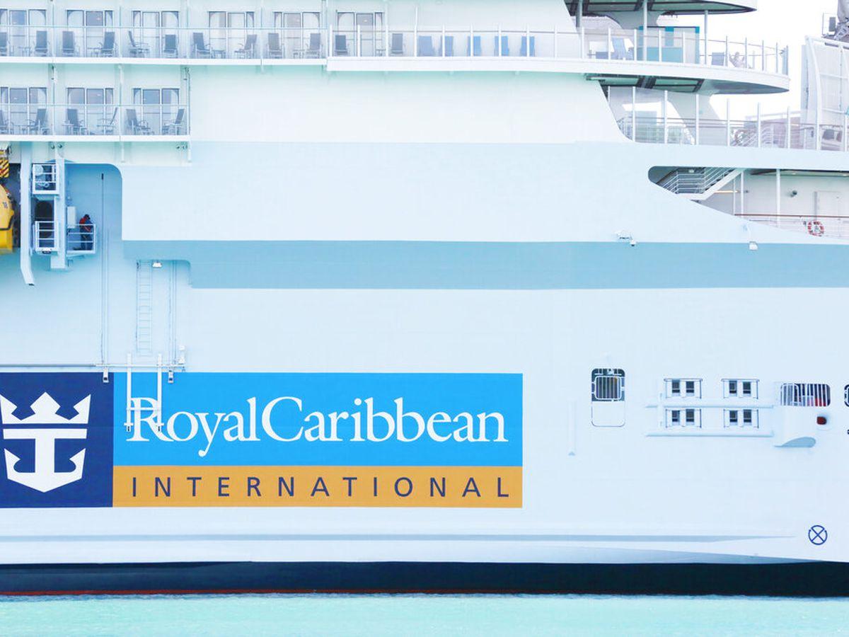 Celebrity Cruises to end yearlong pandemic hiatus in June