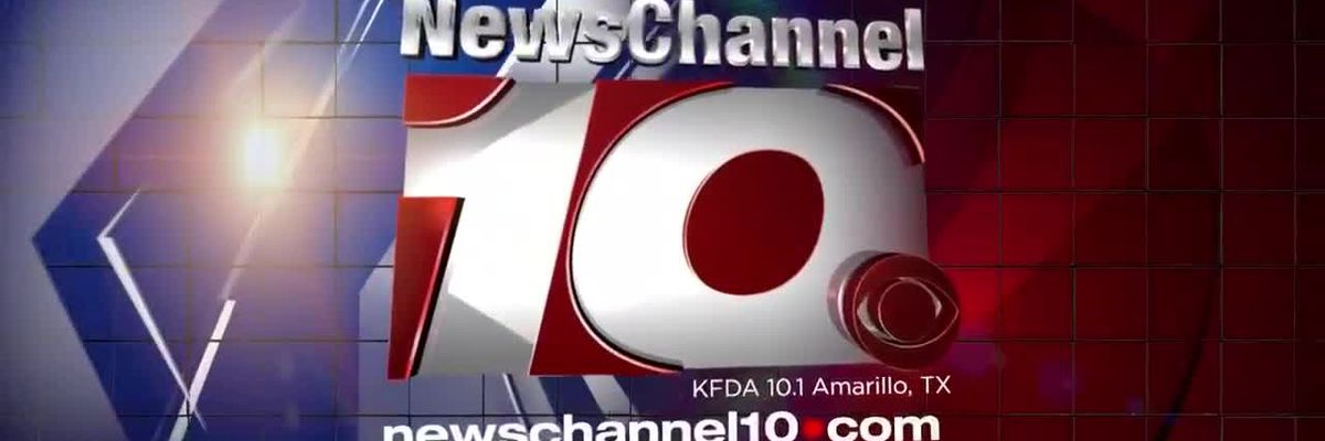 About NewsChannel 10