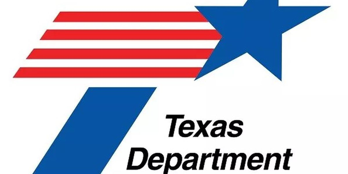 TxDOT participating in National 'Coffee with a Cop' Day