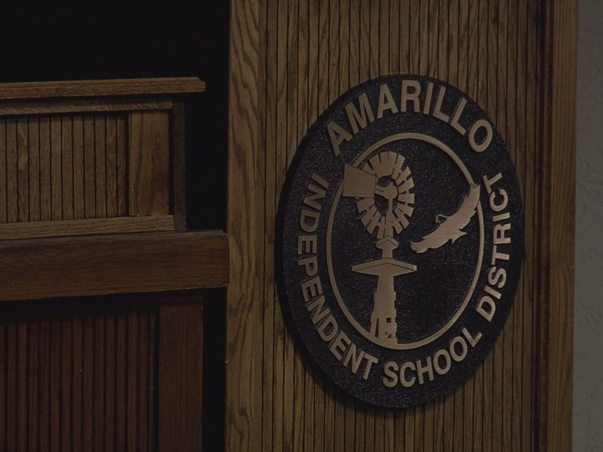 Amarillo ISD approves $316 million budget, includes employee pay raise