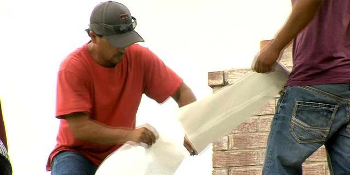 Insurance Issues Part Two: Contractors say many clients unclear on policies