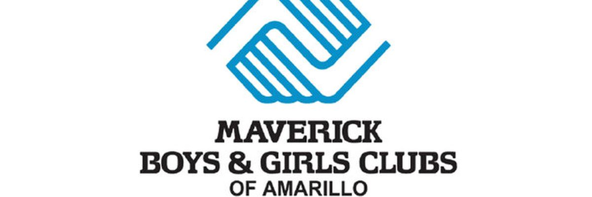 BSA, Children's Miracle Network to donate life-saving device to Maverick Boys and Girls Club of Amarillo
