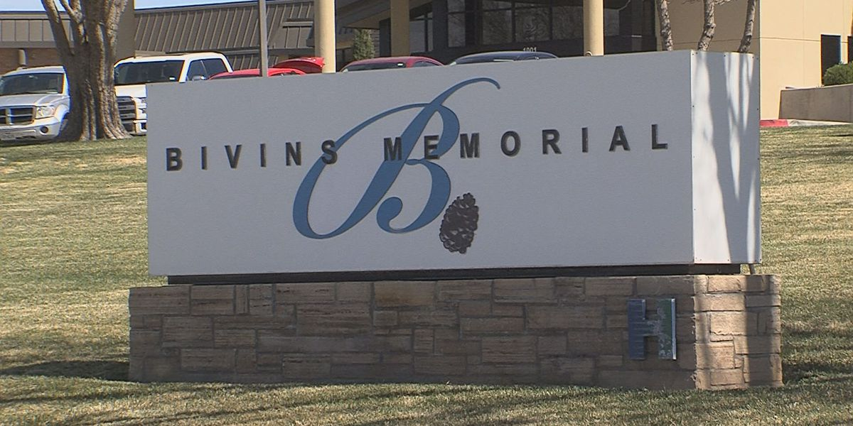 Two local nursing homes will be merging by the end of this year