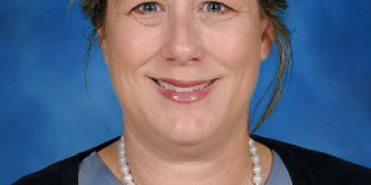 River Road ISD celebrates teacher and CTE accomplishments