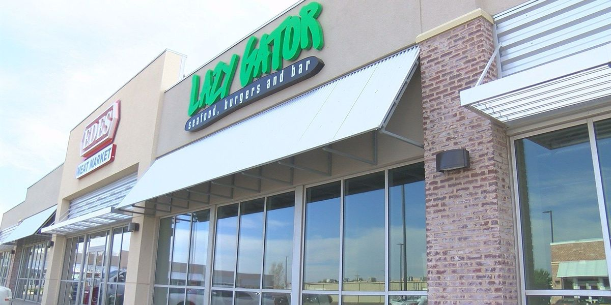 Targeting your taste buds: New restaurants coming to Amarillo