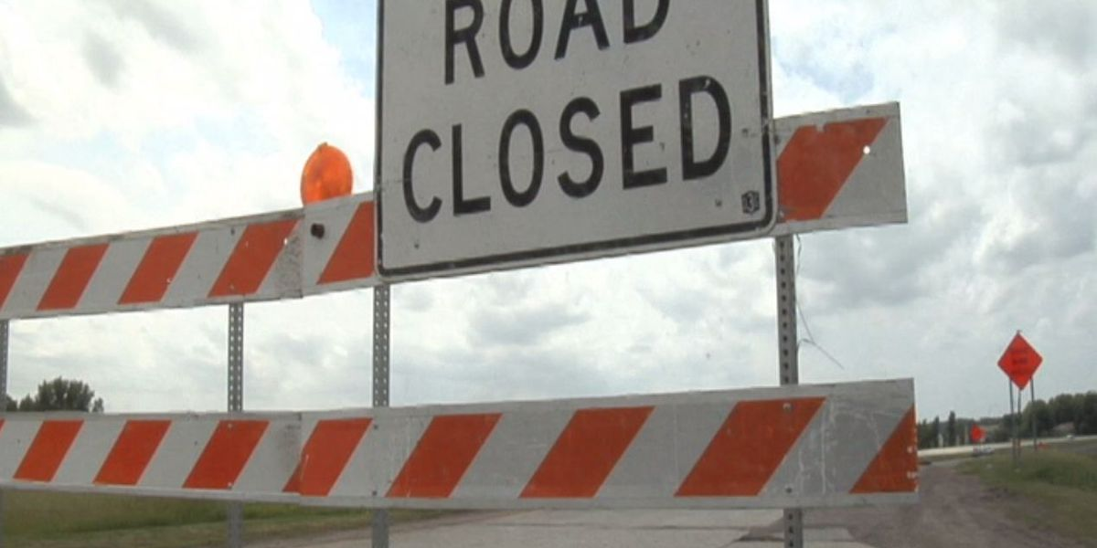 Public meeting to give details of road improvement project for 3 Amarillo neighborhoods