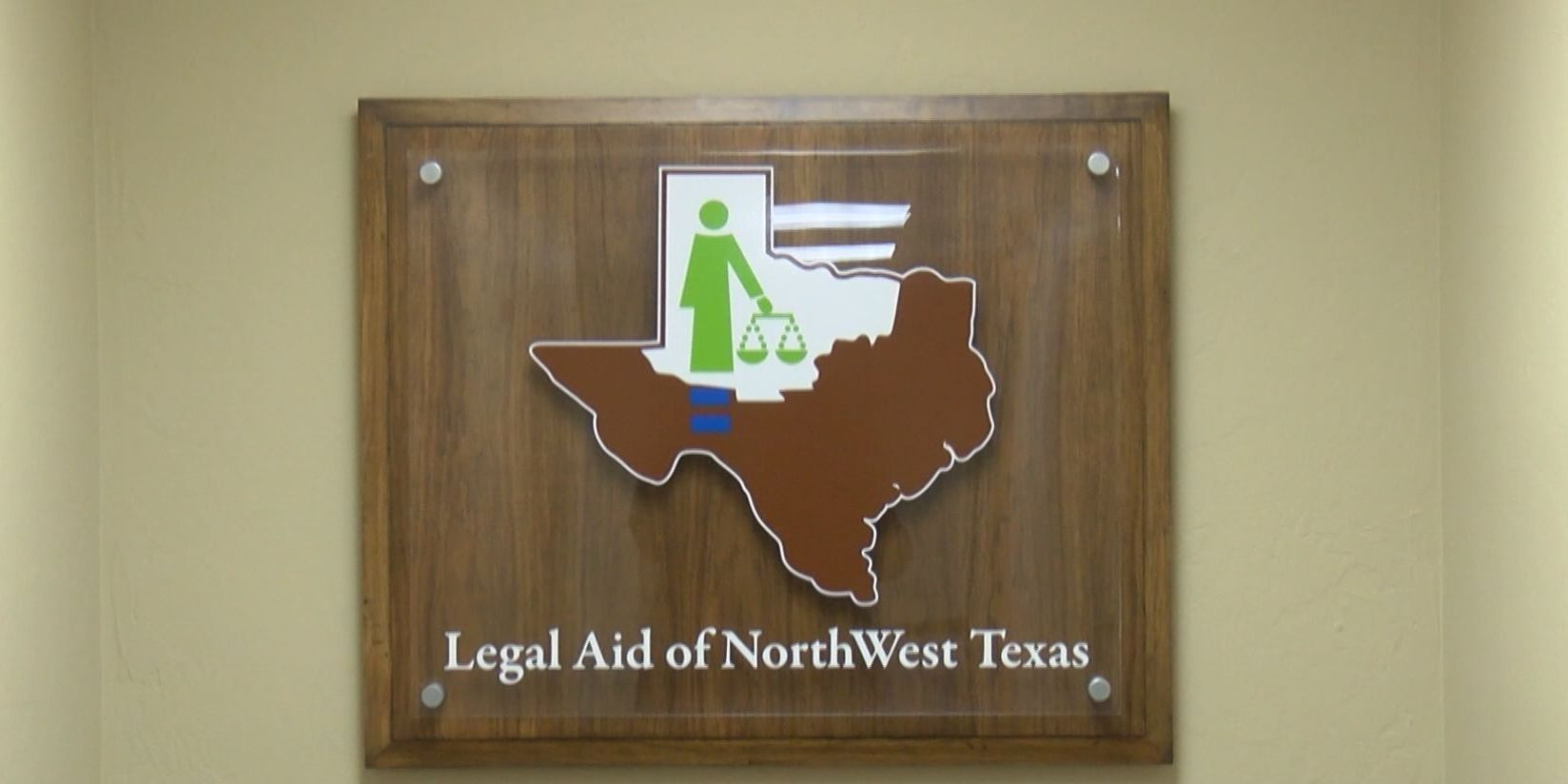 Legal Aid of Northwest Texas hopes to expand free legal help services