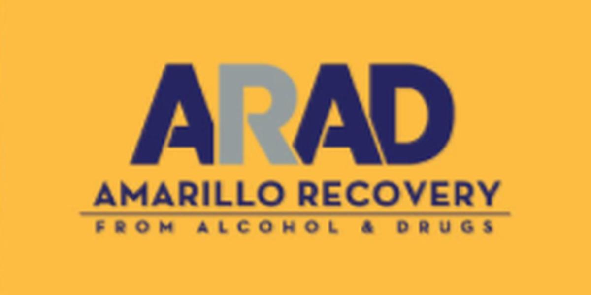 ARAD hosting volunteer meeting