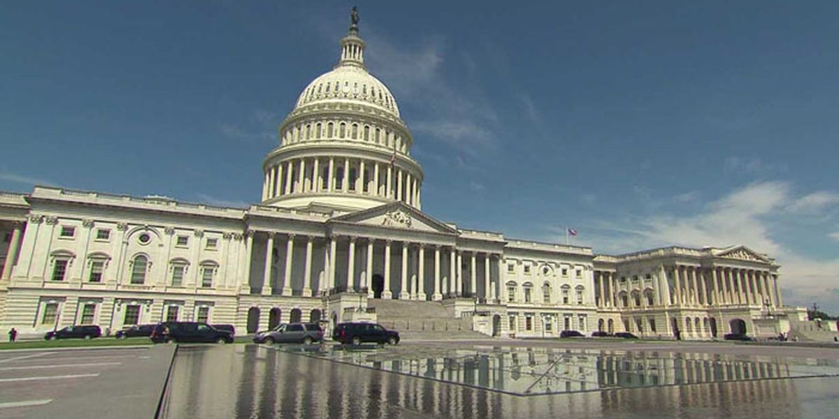 Threats against Congress may break record this year