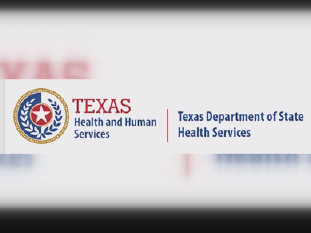 Texans reminded to protect themselves from serious diseases transmitted by animals