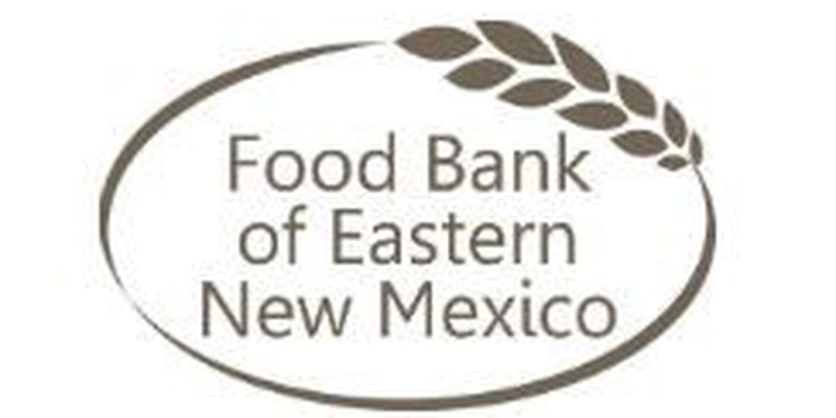 The Food Bank of Eastern New Mexico warns community of donation scam