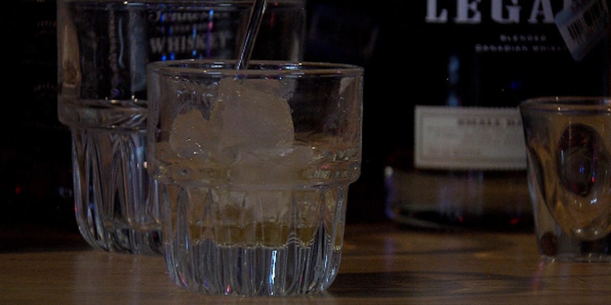 City of Amarillo approves rezoning permits for alcohol sales