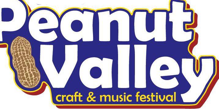 Portales to host 45th Peanut Festival