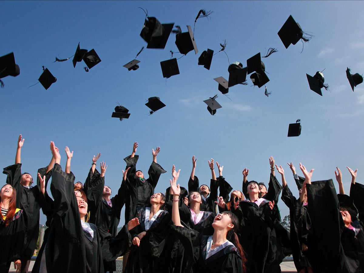 Texas Panhandle area schools celebrating Class of 2020 with ceremonies