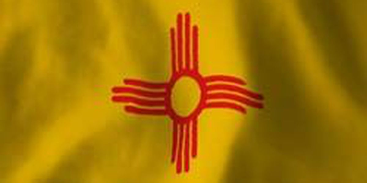 NM officials seeking customers of title company