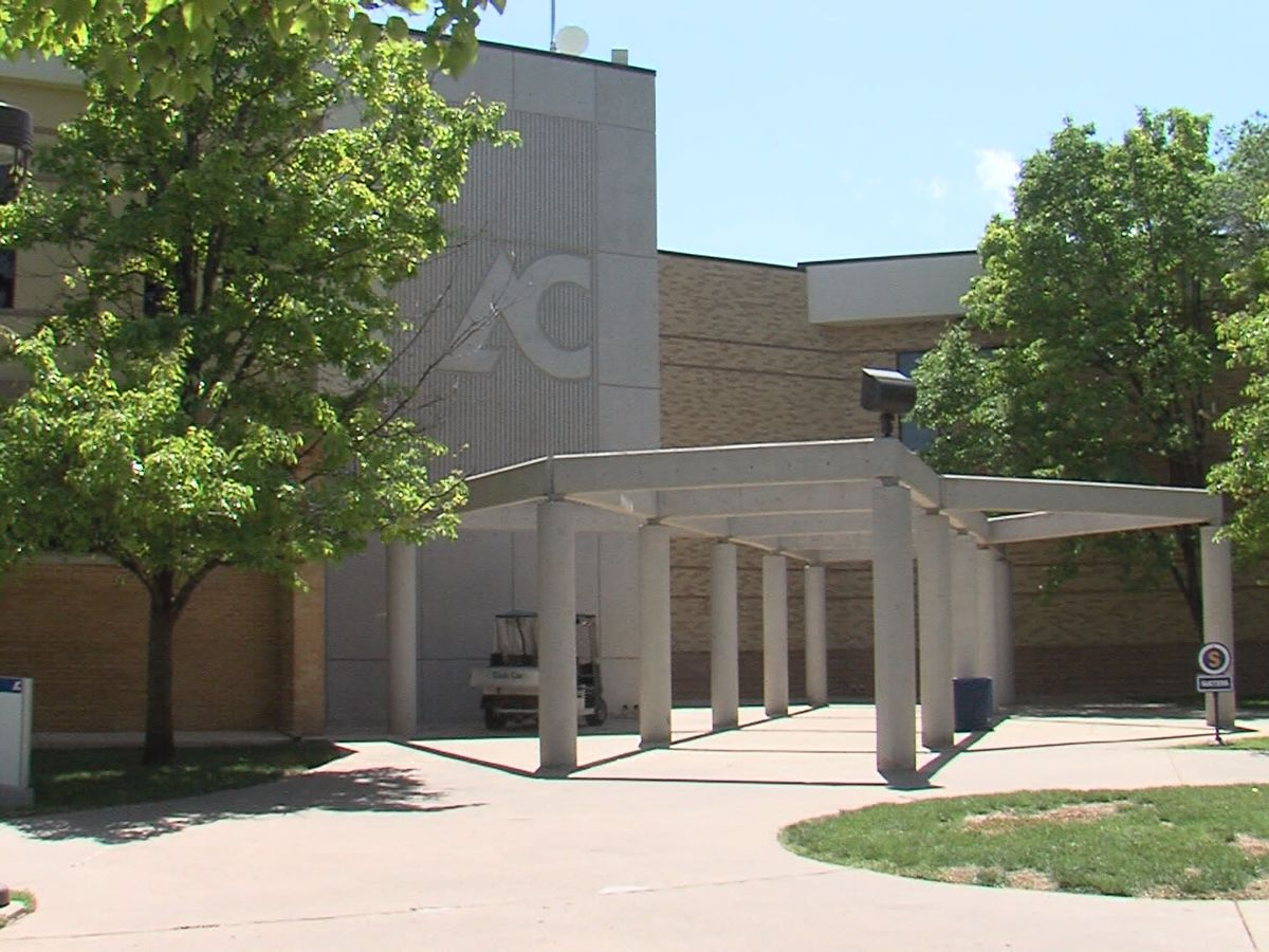 Amarillo College to host all-virtual commencement for December graduates