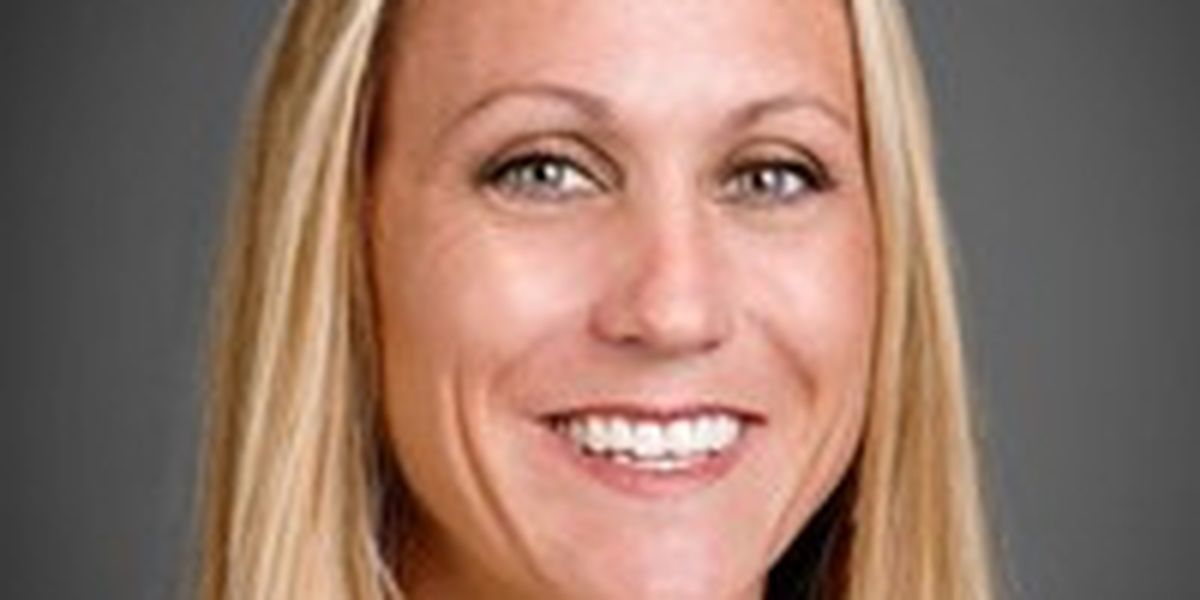 WTAMU softball head coach resigns
