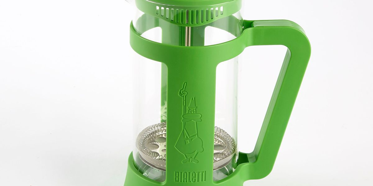 RECALL ALERT: Broken glass causes injuries leading to massive coffee press recall