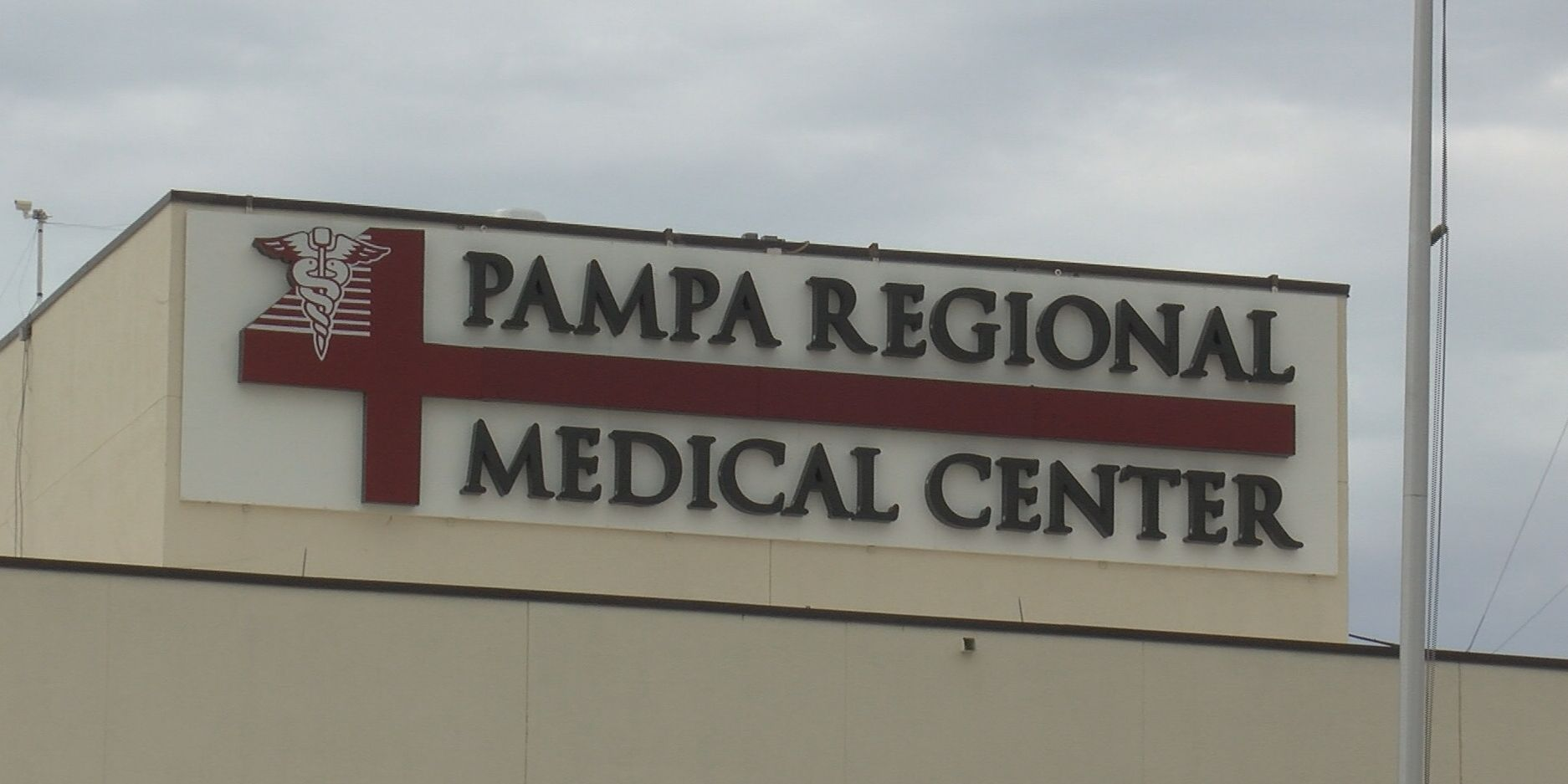 Pampa Regional Medical Center now serving adolescent therapy patients