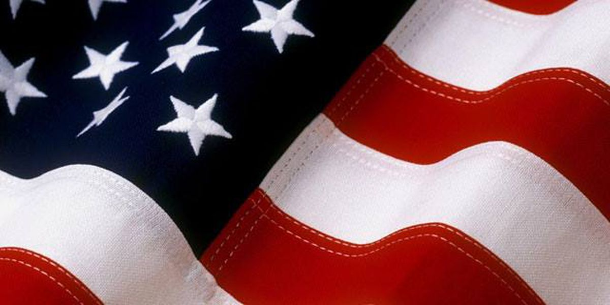 Amarillo Fire Department to host 9/11 Remembrance Ceremony