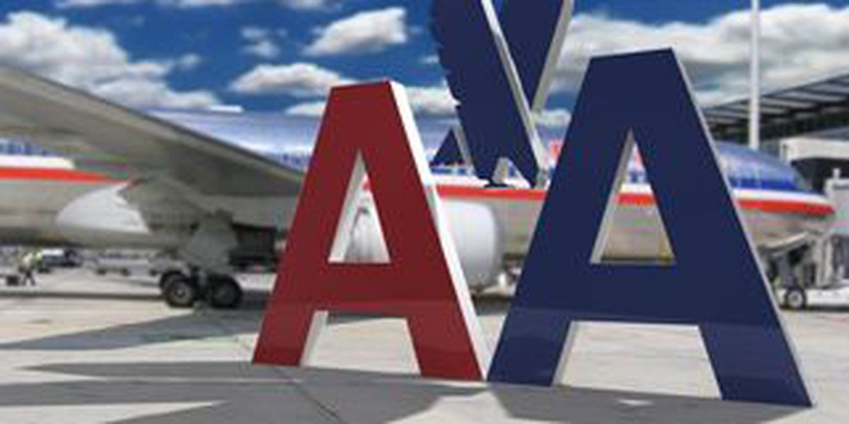 Airplane evacuated in Ohio after bomb threat