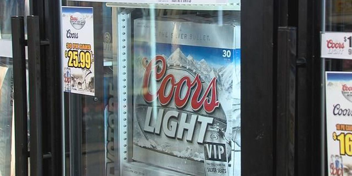 Canyon alcohol crimes drop following legalization