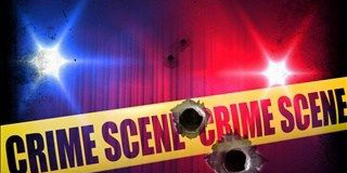 Amarillo man in life-threatening condition after being shot multiple times
