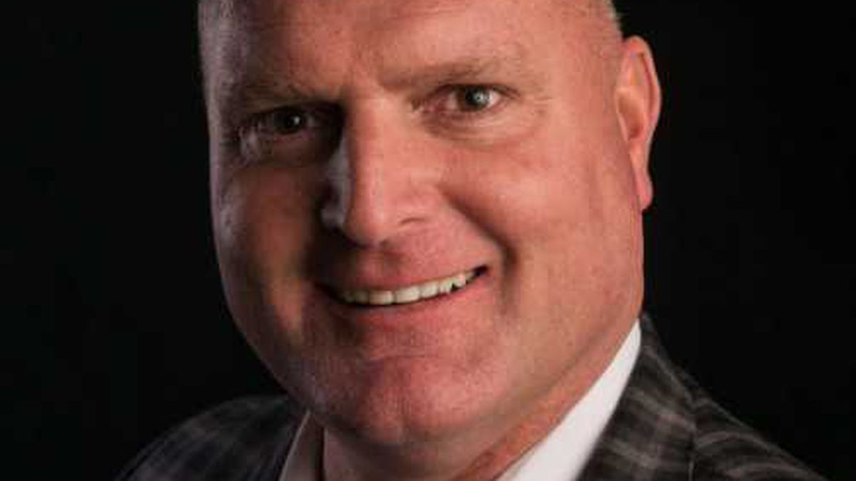 Shane Smith, former Reagor-Dykes CFO, pleads guilty to wire fraud