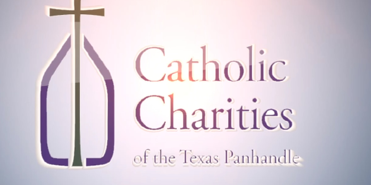 Catholic Charities of the Texas Panhandle seeking tutors for ESL program