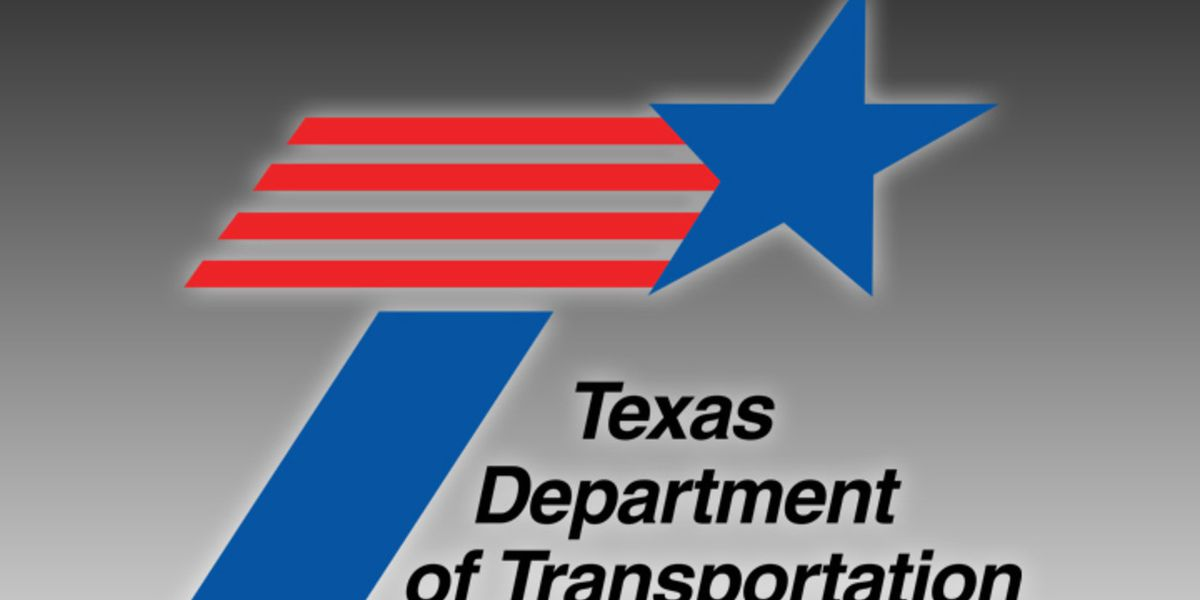TxDOT taking comments during virtual public meeting regarding future transportation projects in Childress area