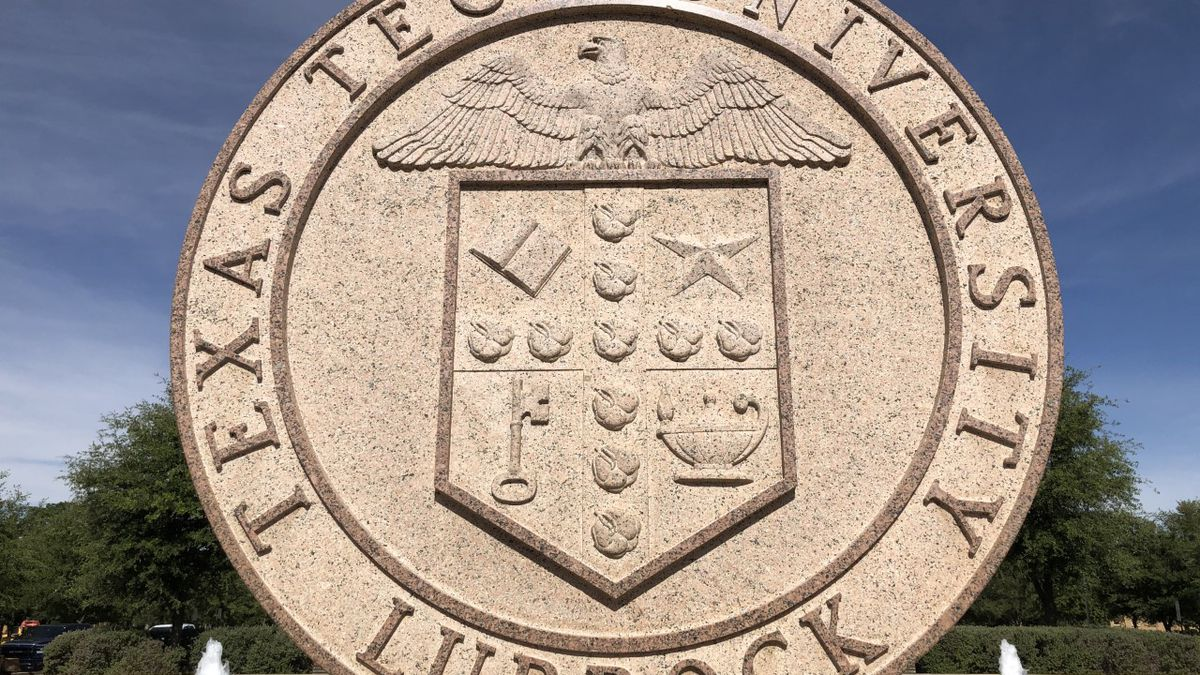 Texas Tech University surpasses 40,000 students