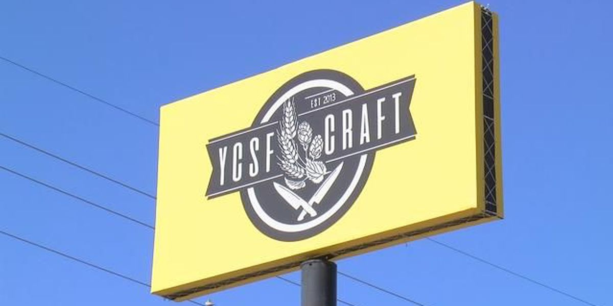 Local restaurant gains national attention