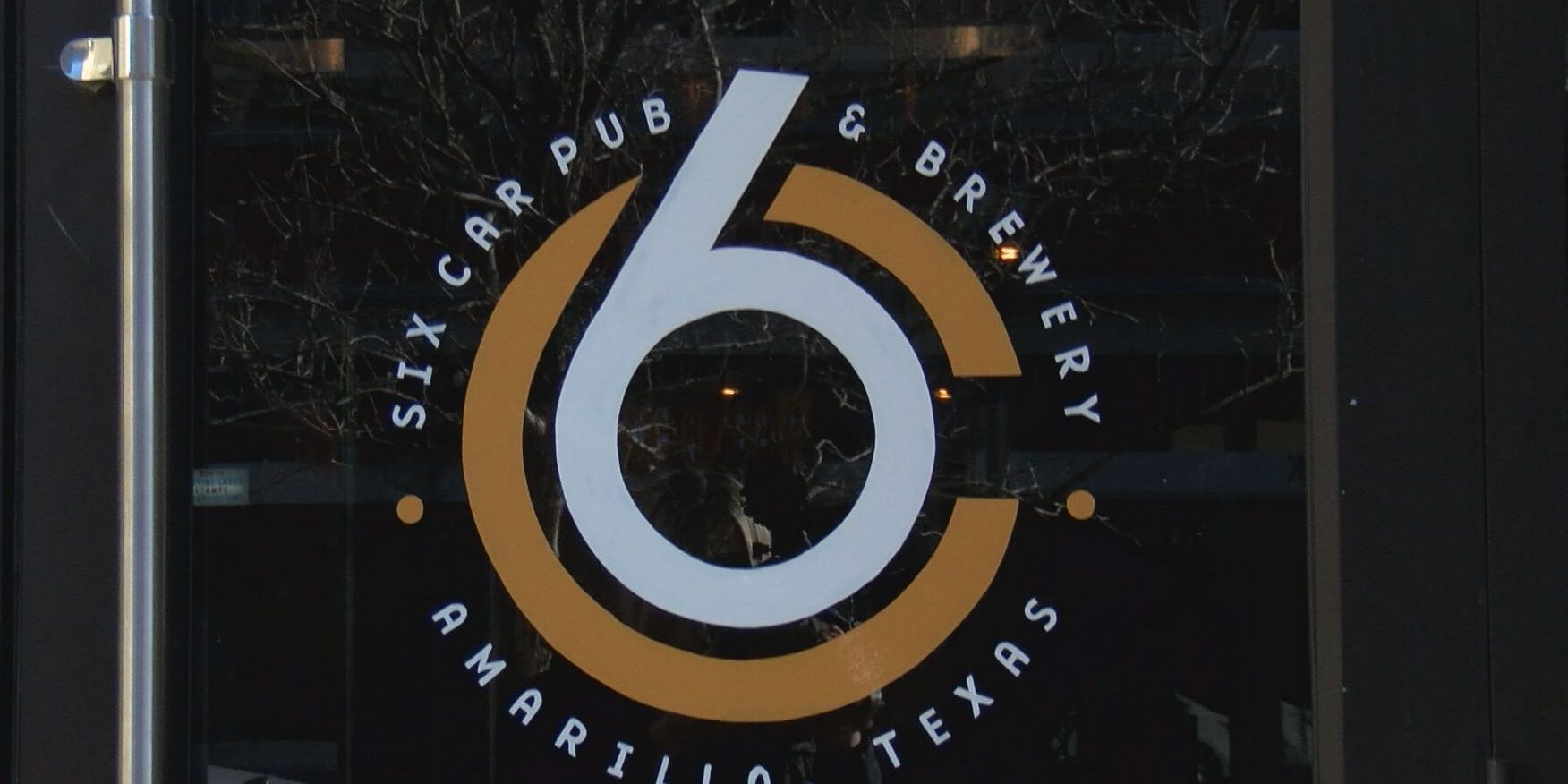 "Six Car Pub & Brewery partners with City of Amarillo's ""Coming Home"" program"
