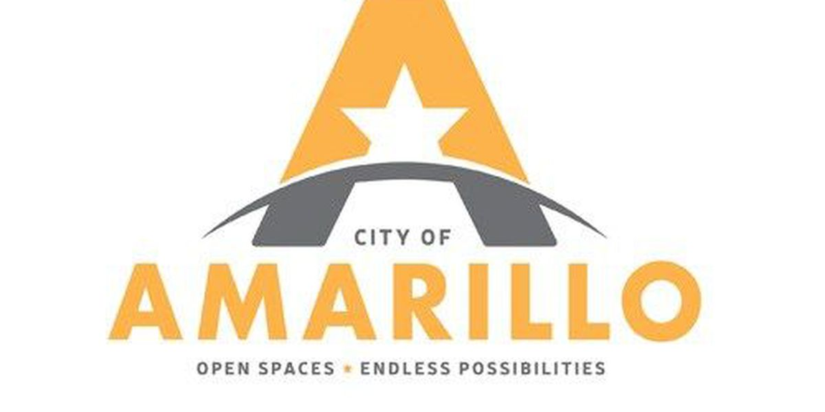 Amarillo City Transit to run regular schedule on Black Friday