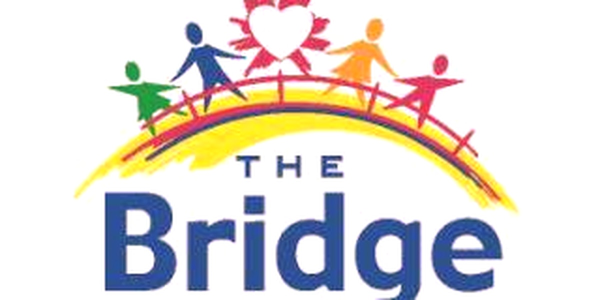 The Bridge hosting child abuse training this weekend