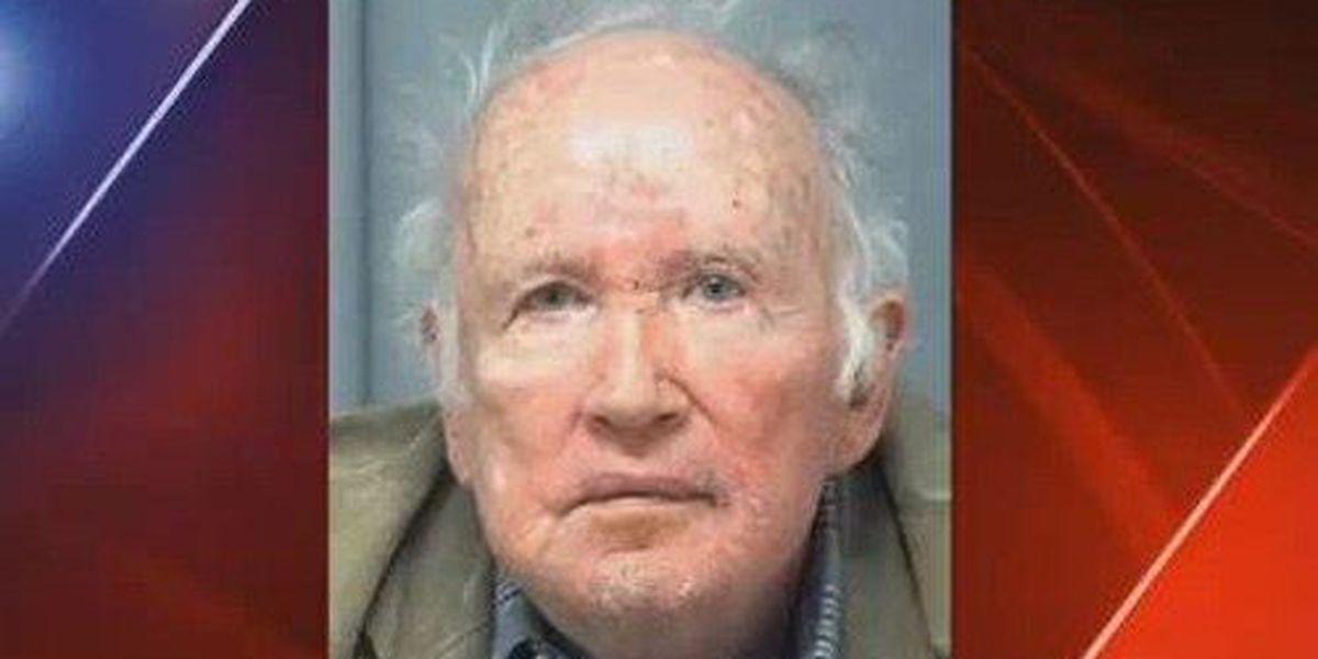 Police re-open criminal investigation involving Stanley Marsh