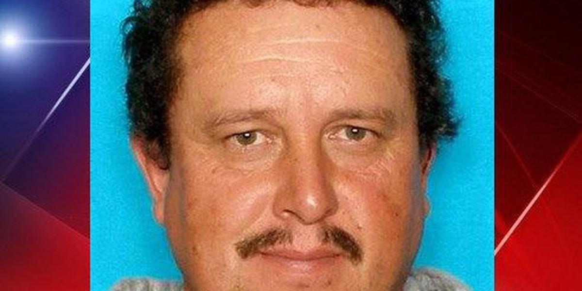 Suspect in weekend murder in police custody