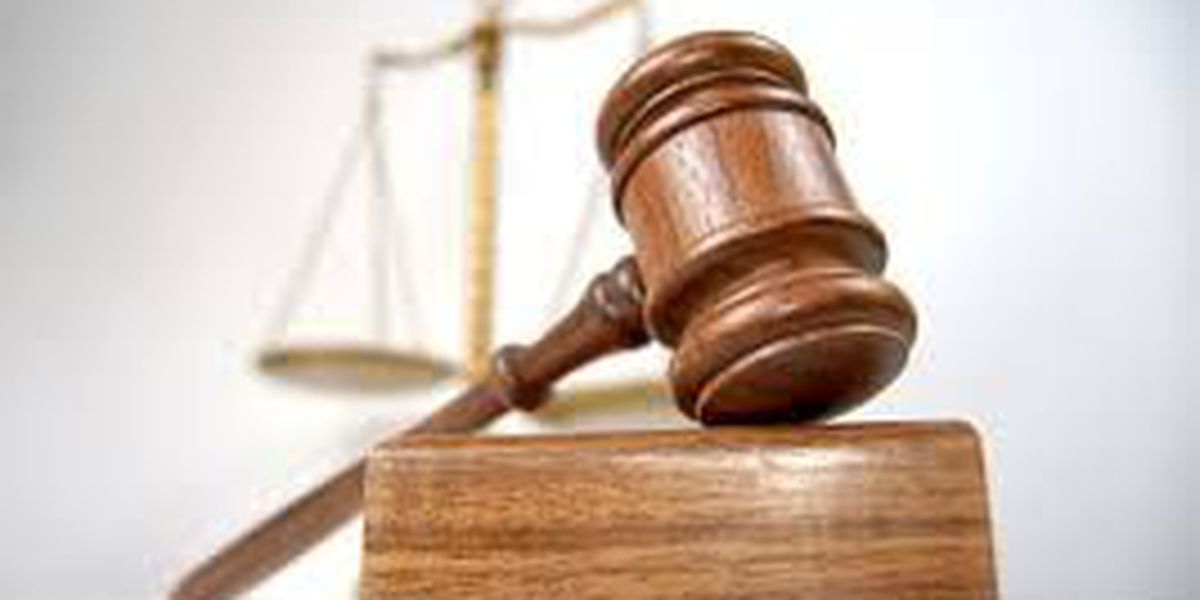 Local physician denied rehearing for medical malpractice