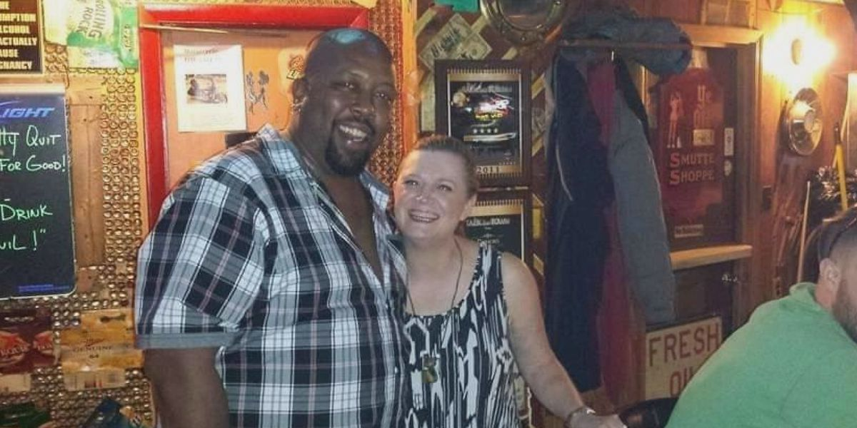 'Many of us called her mom': Community reacts to killing of Amarillo bar owner