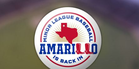 Amarillo Professional Baseball and San Diego Padres announce two-year partnership