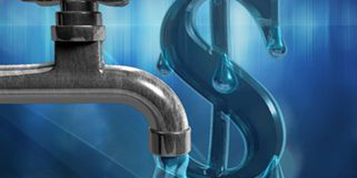 Water moratoriums extended