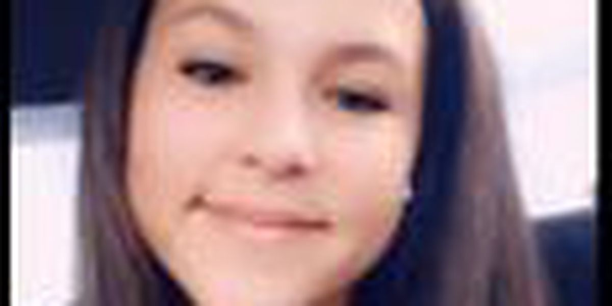 APD needs help locating missing 12-year-old girl