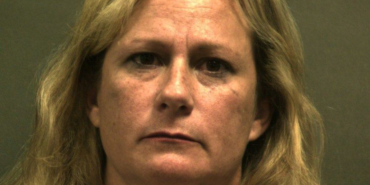 Judge dismisses murder charge against Amarillo nurse