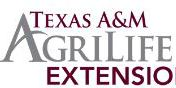 Texas A&M AgriLife to offer online courses